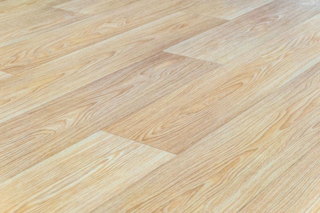 Linoleum Floor tile